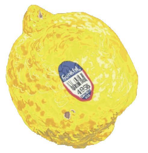 Karte Zitrone2